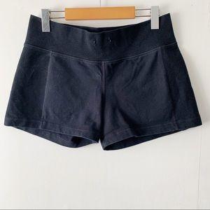 LULULEMON ATHLETICA | Shorts